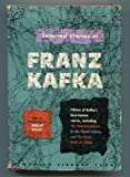 Selected Stories of Franz Kafka (0394604229) by Franz Kafka