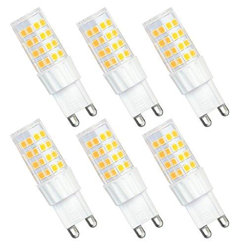 6-pack-g9-led-bulbs-shine-hair-6w-45w-halogen-g9-light-bulbs-equivalent-51-smd-2835-led-energy-savin