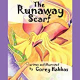 The Runaway Scarf