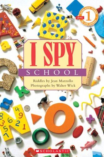 i-spy-school