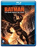 Batman: The Dark Knight Returns Part Two [Blu-ray] [US Import]