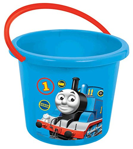 favor container jumbo thomas