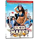 Skid Marks: Includes Digital Copy
