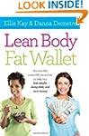 Lean Body Fat Wallet