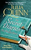 The Secret Diaries of Miss Miranda Cheever (0061230839) by Julia Quinn