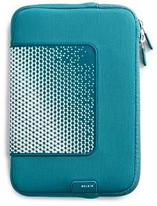 Belkin Grip Sleeve Case for Kindle Fire from Belkin Inc.