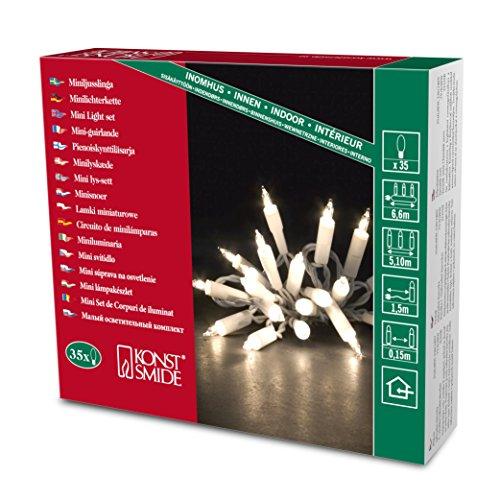 konstsmide-2115-002sb-minilichterkette-fur-innen-ip20-230v-innen-35-klaren-birnen-weisses-kabel