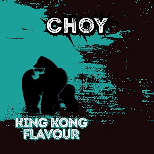 aroma-choy-frozen-mint-king-kong