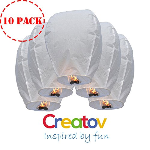 creatov-lanterne-cinesi-volanti-wish-lanterns-di-carta-per-feste-matrimoni-giardino-parti