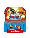 Skylanders Trap Team: Small Fry & Wee...