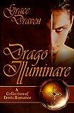 Drago Illuminare
