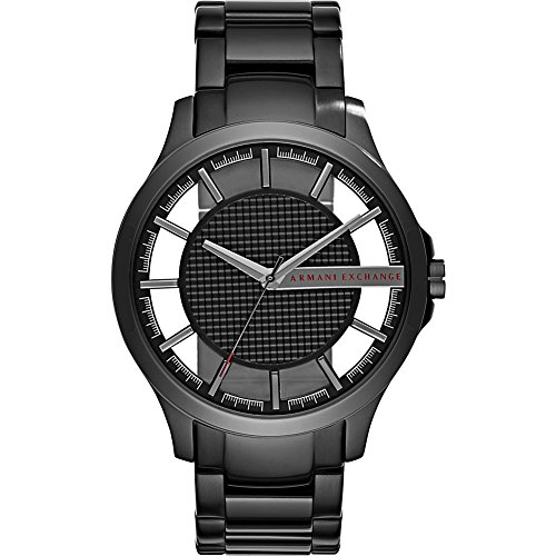 AX-Armani-Exchange-Smart-IP-Stainless-Steel-Watch