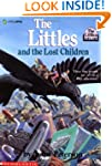 The Littles and Lost Children