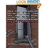 Building Blocks Murder Mystery ebook
