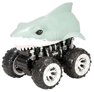 Buy Wild Republic Headz Motor Shark Vehicle Online At Low Prices In India
