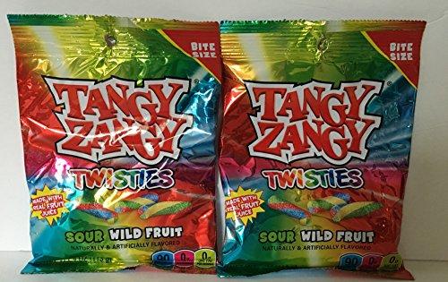 tangy-zangy-twisties-sour-wild-fruit-4-oz-bag-2-pack-8-ounces-total