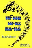 img - for Hi-doh Hi-dee Ha-Ha book / textbook / text book