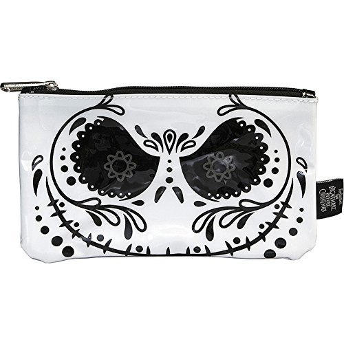 womens-loungefly-nightmare-before-christmas-sugar-skull-jack-face-cosmetic-bag-pencil-case-by-lounge