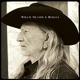 Willie Nelson Heroes [VINYL]