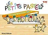 Les petits pastels