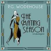 The Mating Season | P.G. Wodehouse