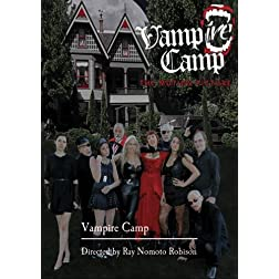 Vampire Camp