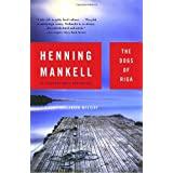 The Dogs of Riga: A Kurt Wallander Mystery (2)by Henning Mankell