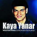 CD - Welttournee Durch Deutschland von Kaya Yanar