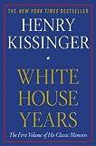 White House Years