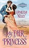 Bargain eBook - My Fair Princess