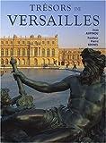 echange, troc Jean Aupinou - Trésors de Versailles