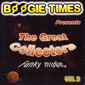boogie-times-present-the-great-collector-vol2