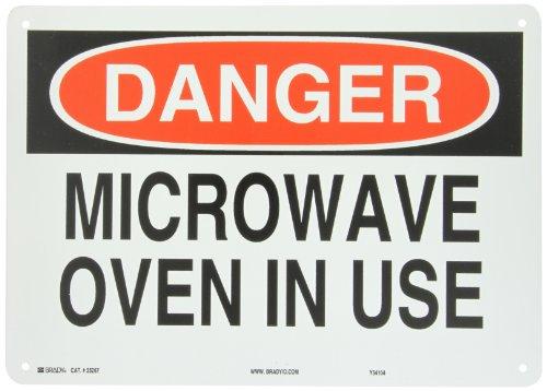 Industrial Microwaves