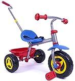 Palau - Triciclo con mango (9500)