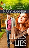 Lilies and Lies (Wildflowers and Wishes Book 3)