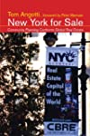 New York for Sale: Community Planning...