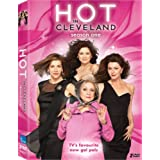 Hot In Cleveland - Season 1by Valerie Bertinelli
