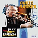 Chris Barber: The Big Chris Barber Band [DVD] [NTSC]by Chris Barber