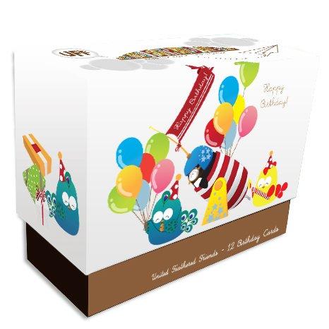 uff-birthday-gestures-box-set