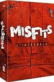 Misfits - L'intégrale (dvd)