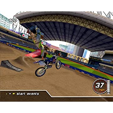 MTX MotoTrax ISO PC Game highly Compressed