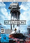 Star Wars Battlefront - Day One Editi...