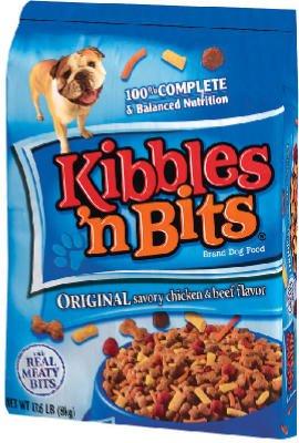 big-heart-pet-brands-kibbles-n-bits-dog-food-17-lbs