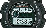 G-Shock Mens DW9052-1V