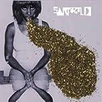 Santogold