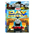 Thomas & Friends - Day of the Diesels  [DVD] [2011]