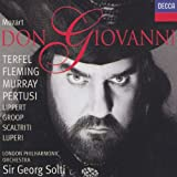Don Giovanni Comp