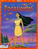 img - for Pocahontas: Gift Book (Disney: Classic Films) book / textbook / text book