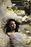 img - for Doom (Heart of the Staff) (Volume 6) book / textbook / text book