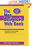 The Non-Designer's Web Book, 3rd Edition